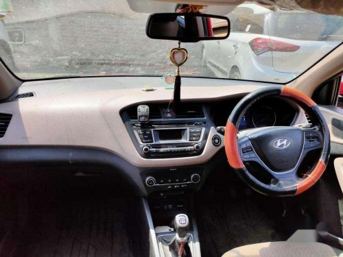 Hyundai i20 Asta 1.2 2015 MT for sale in Ranchi