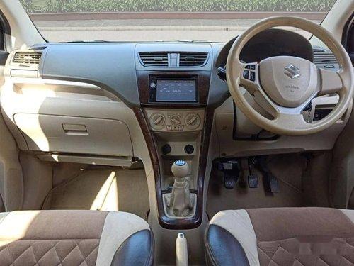Used Maruti Suzuki Ertiga ZXI 2013 MT in New Delhi