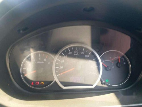 Used 2015 Chevrolet Enjoy MT for sale in Madurai