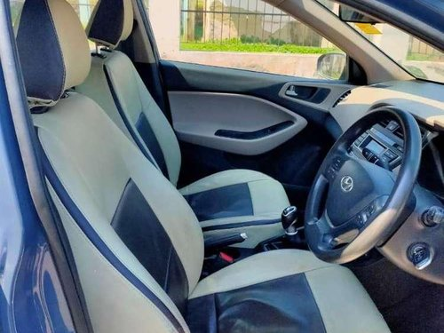 Used 2014 Hyundai i20 Magna 1.4 CRDi MT for sale in Chennai