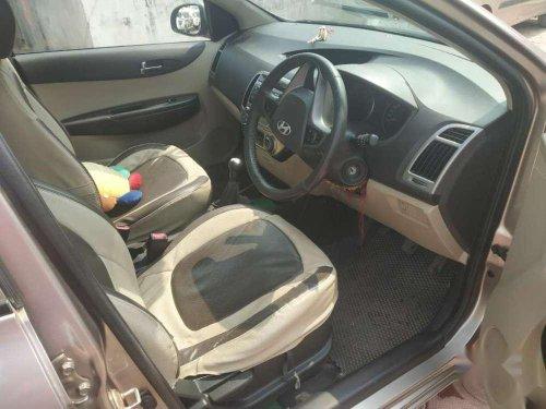 Hyundai I20 Sportz 1.2, 2013, Petrol MT for sale in Korba