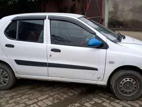 2012 Tata Indica Mt for sale in Haridwar