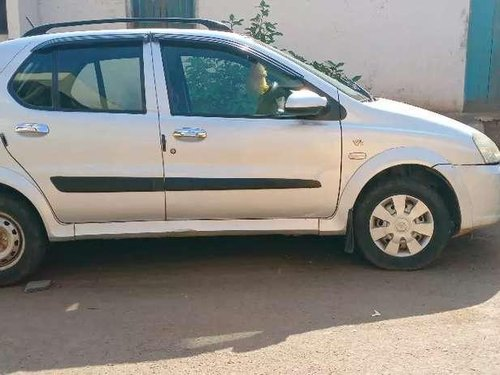 2009 Tata Indica MT for sale in Nagar