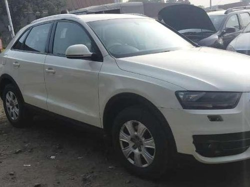 Used 2014 Audi A3 40 TFSI Premium Plus AT for sale in Patna