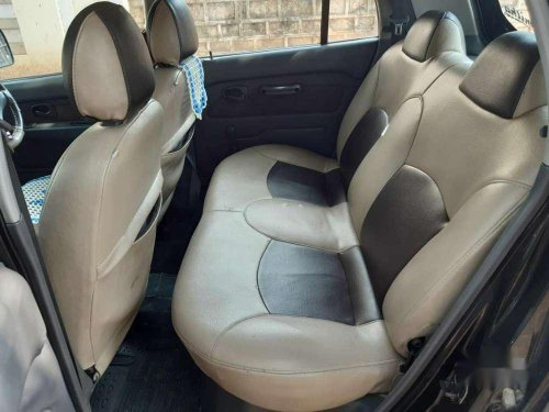 2006 Hyundai Santro Xing XL MT for sale in Hyderabad