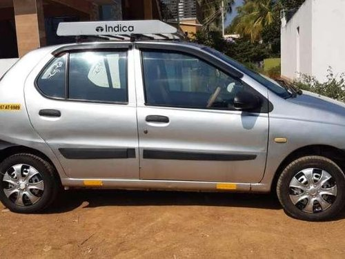 Used 2011 Tata Indica V2 MT for sale in Tirunelveli