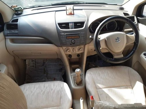 2015 Maruti Ertiga VXI CNG MT for sale in Chennai-3