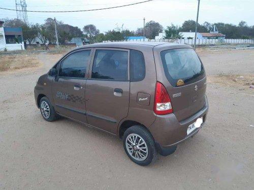 2010 Maruti Suzuki Estilo MT for sale in Madurai