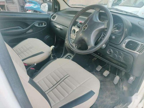 Used 2014 Tata Indica MT for sale in Jodhpur