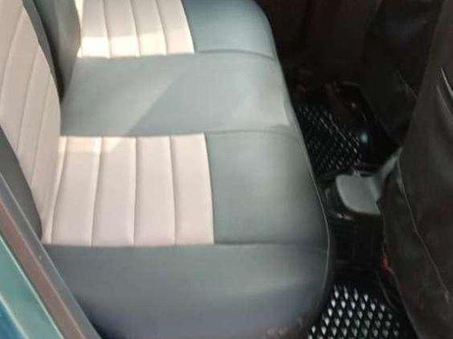 Used 2011 Maruti Suzuki Ritz MT for sale in Sangrur
