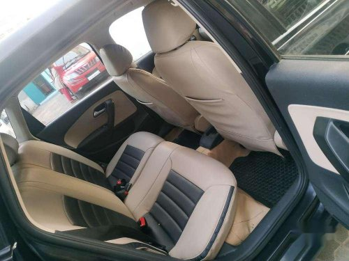 Volkswagen Polo Highline, 2012, Diesel MT for sale in Chennai