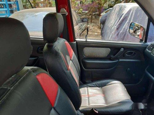 2010 Maruti Suzuki Wagon R VXI MT for sale in Chennai