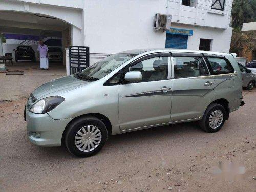 2008 Toyota Innova MT for sale in Madurai