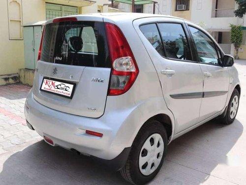 Maruti Suzuki Ritz Vdi BS-IV, 2013, Diesel MT for sale in Ahmedabad