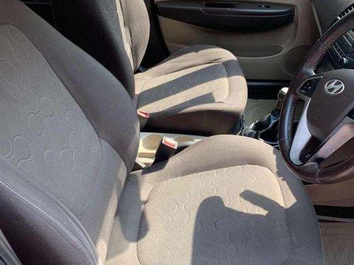 Hyundai i20 Asta 1.2 2009 MT for sale in Surat