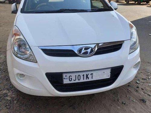 Hyundai i20 Magna 1.4 CRDi 2010 MT for sale in Ahmedabad