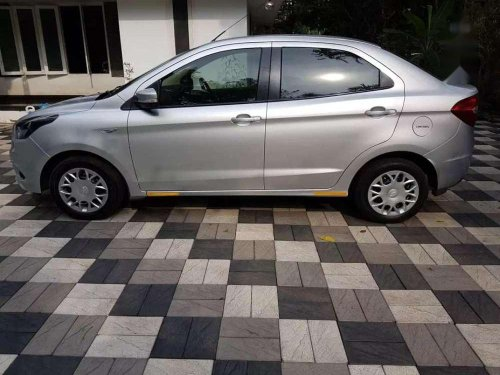 Used 2016 Ford Aspire MT for sale in Kochi
