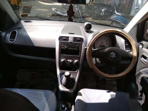 Used Maruti Suzuki Ritz 2009 MT for sale in Chennai