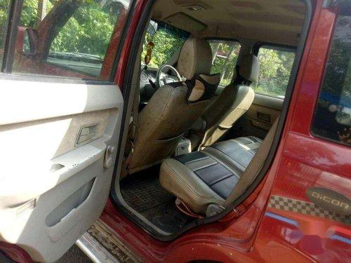 Used Tata Sumo EX 2008 MT for sale in Kochi