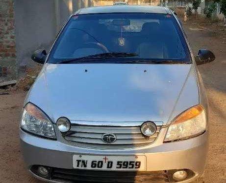Used 2007 Tata Indica MT for sale in Sivaganga
