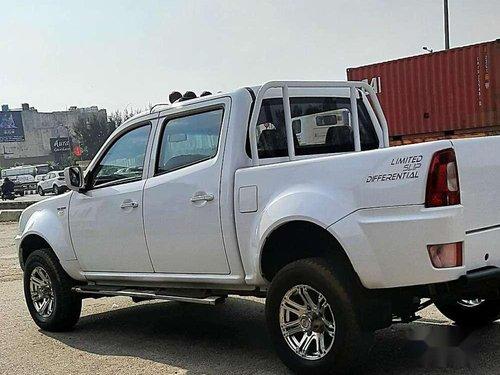 Used 2013 Tata Xenon XT EX 4x2 MT for sale in Chandigarh