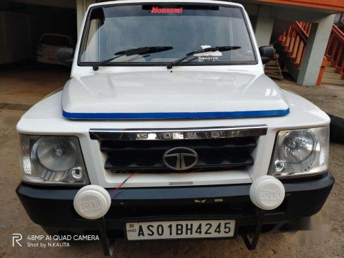 2013 Tata Sumo Gold CX MT for sale in Nagaon