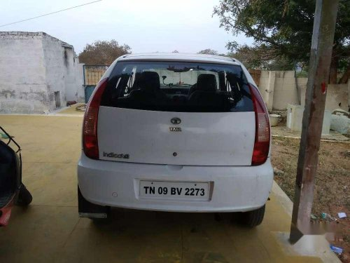 Used 2013 Tata Indica MT for sale in Tiruppur