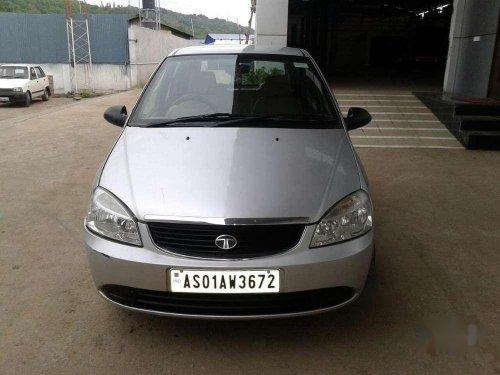 Used 2011 Tata Indica V2 MT for sale in Guwahati