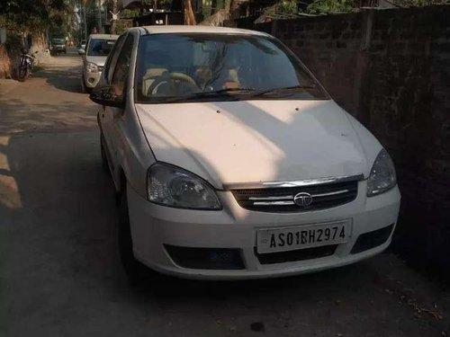 Tata Indica 2012 MT for sale in Guwahati