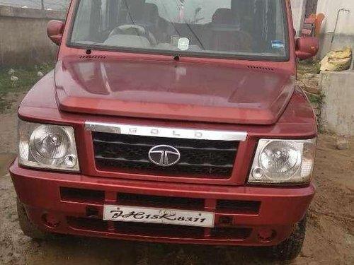 Used Tata Sumo Gold EX BS-IV, 2015, Diesel MT for sale in Bhagalpur