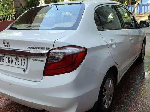 Honda Amaze VX i DTEC 2016 MT for sale in Kolkata-3