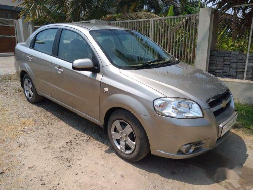 Chevrolet Aveo 1.4 2006 MT for sale in Palakkad