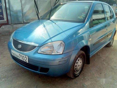 2006 Tata Indica MT for sale in Tiruppur