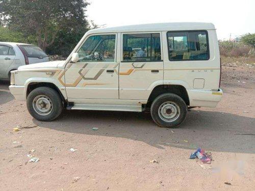 Tata Sumo 2012 MT for sale in Hyderabad