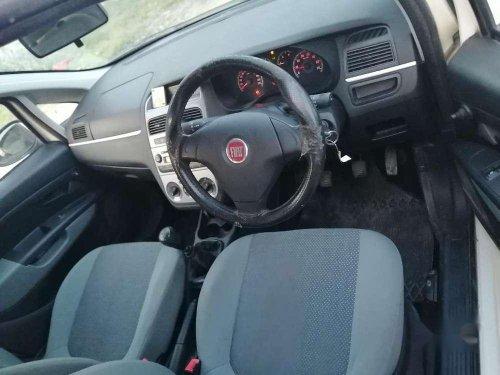 Fiat Punto Active 1.2, 2012, Diesel MT for sale in Etawah