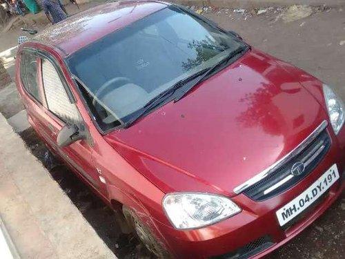 Used 2009 Tata Indica MT for sale in Mumbai