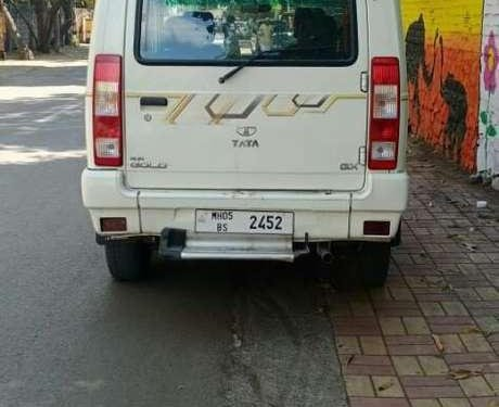 Used 2013 Tata Sumo Gold GX MT for sale in Pune