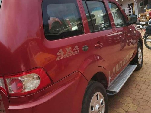 2010 Tata Sumo EX MT for sale in Tirunelveli