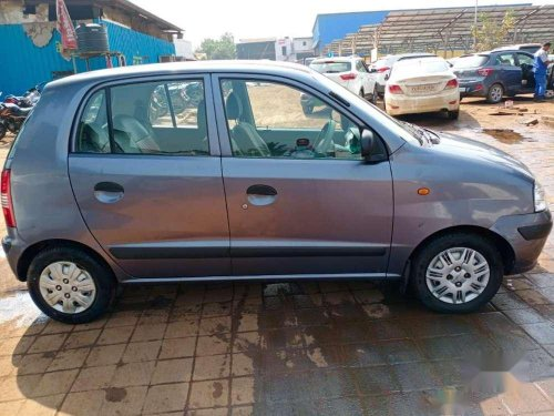 2009 Hyundai Santro Xing GLS MT for sale in Raipur