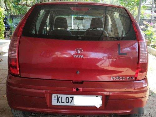 Used 2009 Tata Indica MT for sale in Kochi