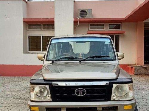Used Tata Sumo Gold GX BS IV, 2013, Diesel MT for sale in Guwahati
