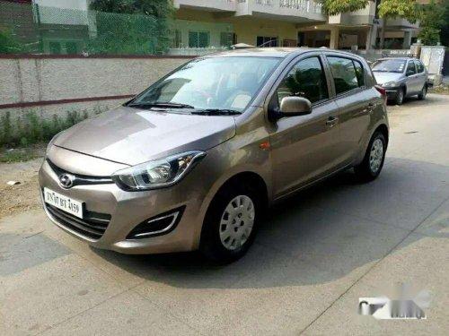 Hyundai I20 Magna 1.4 CRDI, 2012, Diesel MT in Chennai