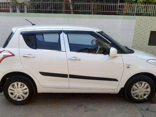 2015 Maruti Suzuki Swift LXI MT for sale in Muzaffarnagar