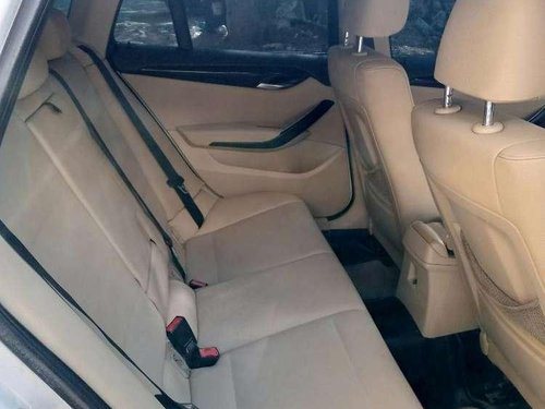 Used 2012 BMW X1 sDrive20d AT for sale in Mira Road