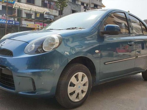 Used Nissan Micra Active XV 2014 MT for sale in Surat