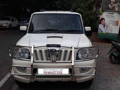 Mahindra Scorpio M2DI, 2011, Diesel MT for sale in Visakhapatnam