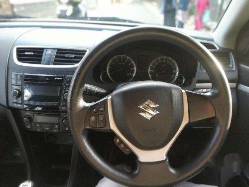 Maruti Suzuki Swift ZXI 2017 MT for sale in Kozhikode