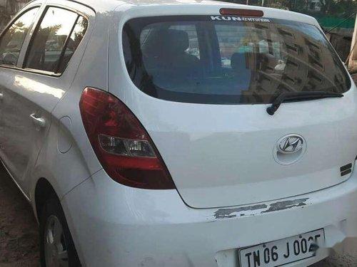 Hyundai I20 Asta 1.2, 2012, Petrol MT in Chennai