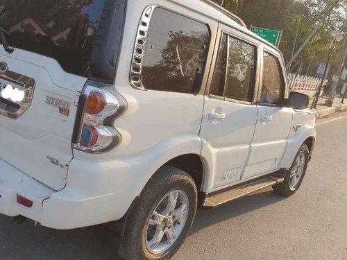 Used Mahindra Scorpio S10, 2015, Diesel MT for sale in Varanasi