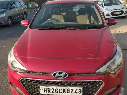 Hyundai I20 Asta 1.4 CRDI, 2014, Diesel MT for sale in Faridabad